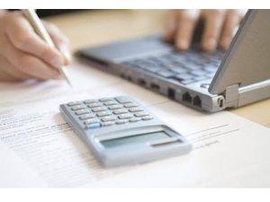Kalkulačka pro vypočet za pozdni podaní danového přiznaní