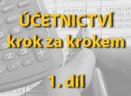 Ucetnictvi-liberec.cz