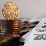 DPH - daň z přidané hodnoty