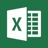 Excel jako pomocník účetních: Podmíněné formátování v kontingenční tabulce