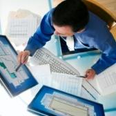 Jak dosáhnout nejvyšší rentability vlastního kapitálu?