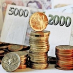 Kontrolní hlášení je zbytečné administrativní zatížení drobných podnikatelů - rozhovor s Mirkou Kroftovou