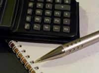 MOSS - novinka v problematice DPH
