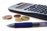 Minimální zálohy na pojistné OSVČ pro rok 2015 rostou, nezapomeňte změnit trvalé příkazy