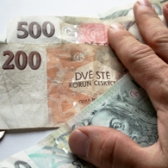 Novinky v DPH