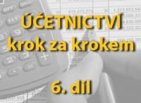 Pujcka online ihned bez registru libušín picture 10