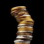 Změna průměrné mzdy pro rok 2015 a s ní spojený dopad do oblasti důchodů, pojistného a solidární daně