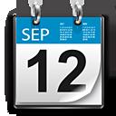 Daňový kalendář pro rok 2015