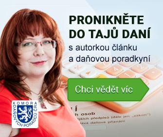 kurzy ucetnictvi bk finance zuzana bartuskova