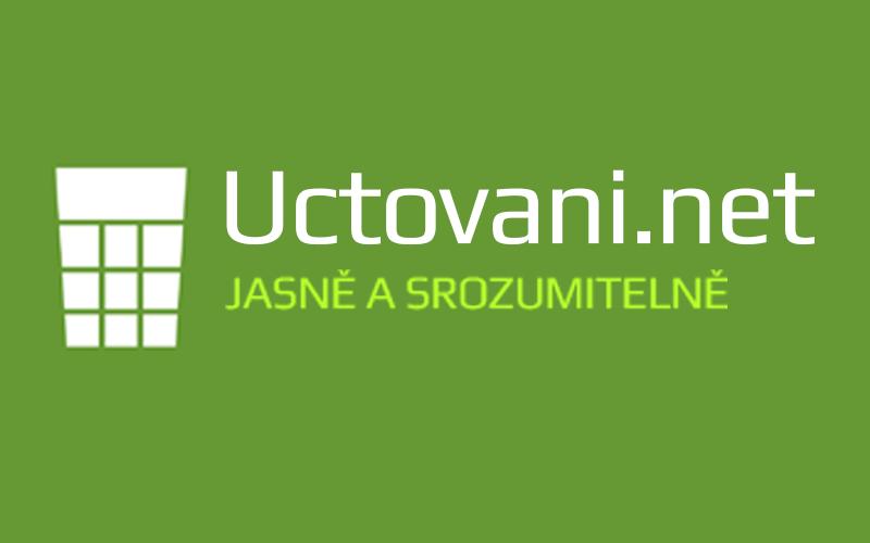 Malá pujcka do vyplaty pro slovaky